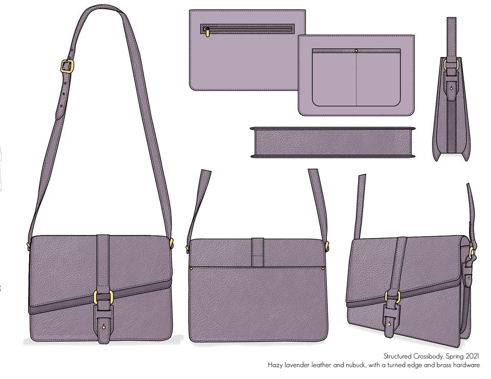 Laura_Renfro_HandbagDesign6.png