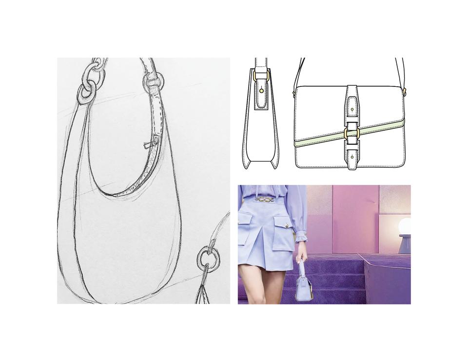 Laura_Renfro_HandbagDesign2.png