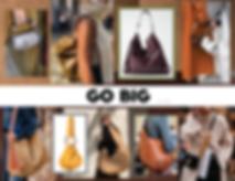 gobigboard_print.png