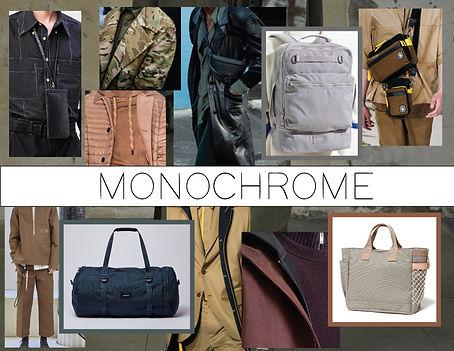 monochromeboard.jpg