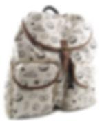 bugerbackpack.jpg