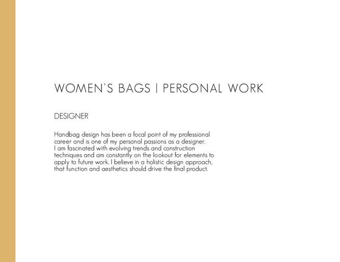 Laura_Renfro_HandbagDesign.png