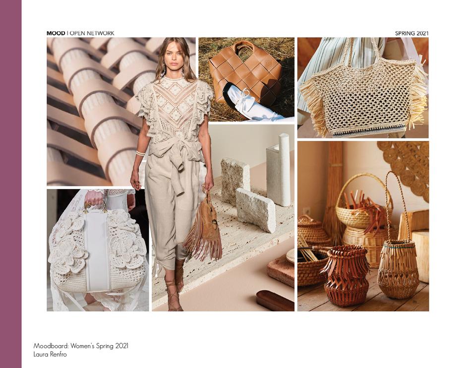 Laura_Renfro_WEB_Portfolio34.png