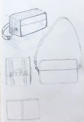 sketch3_rectangle_boxbag_edited.jpg