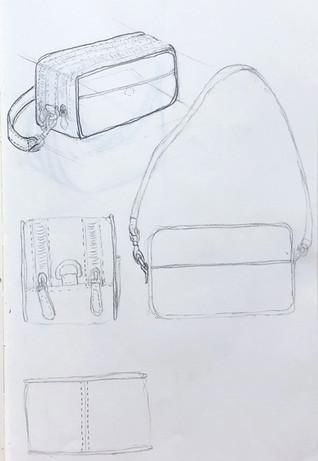 sketch3_rectangle_boxbag_edited.jpg