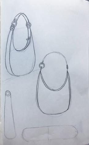 sketch1_shoulder_bag_edited.jpg