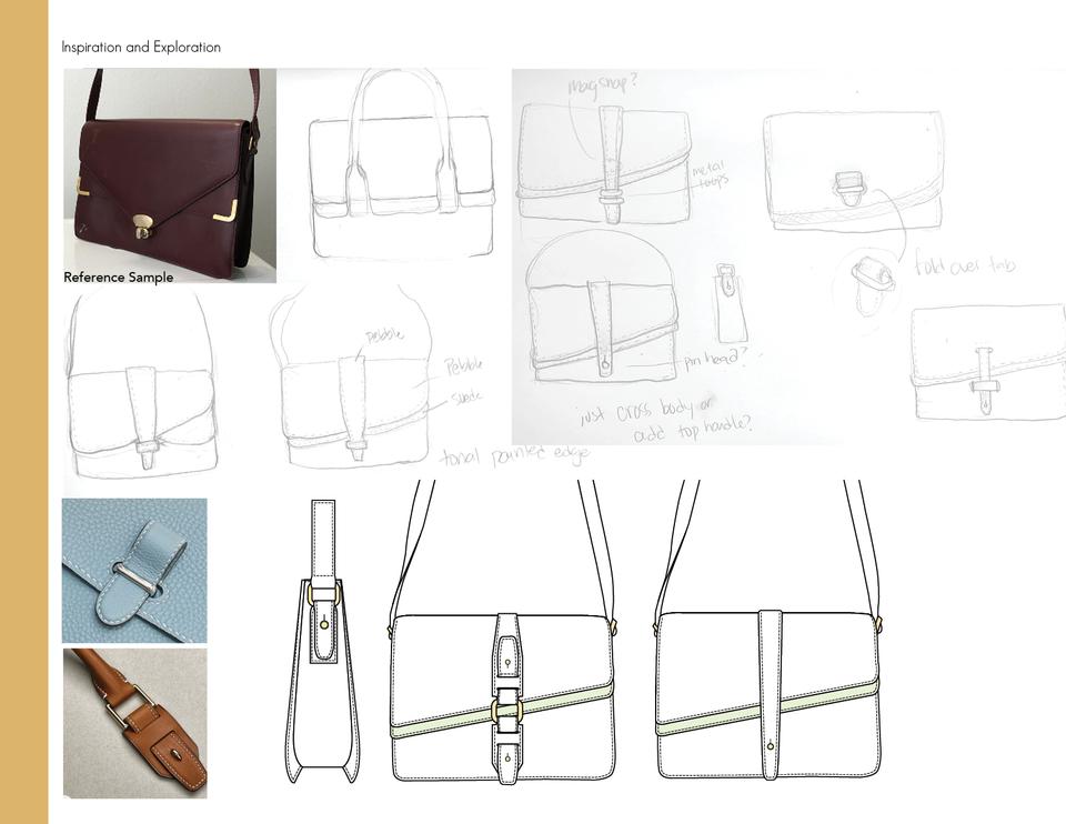 Laura_Renfro_HandbagDesign5.png