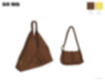 gobig_bags_print.png