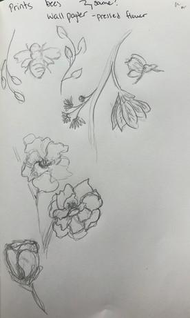sketch5_bee:flower.jpg
