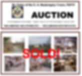 Auction-sold.png