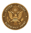 US-Bankruptcy-Logo.png