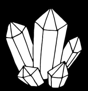 crystal1_edited.jpg