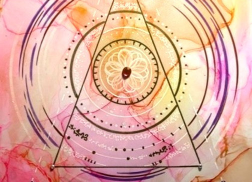 The Star Connection Course Only