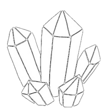 crystal1_edited_edited.png