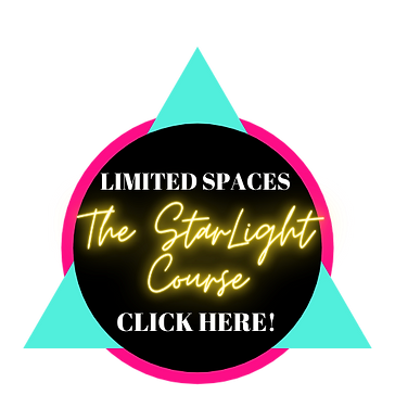 LIMITED SPACES (1).png