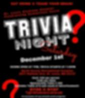 Trivia Night_edited.png