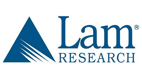 lam-research-vector-logo.png