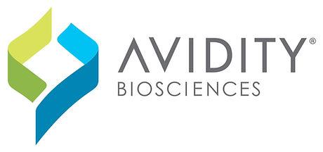 Avidity_Biosciences_Logo.jpg