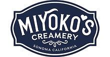 1200px-Miyoko's_Creamery.jpg