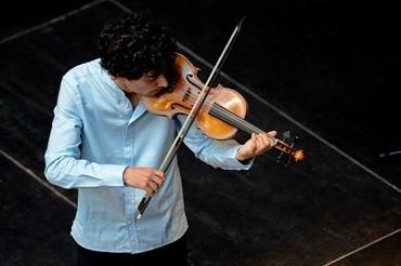 VI Concurso de Música Antigua de Gijón