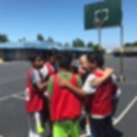 #teamwork _Splash Basketball Camp is back at Azeveda Elementary next week, July 10-14.jpg