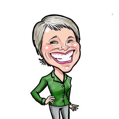 Debbie Full Body cartoon.jpg