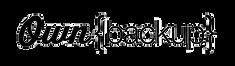logo-ownbackup-transparent.png