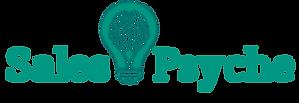 SP Logo 3_LARGE_TRANSPARENT_NOTAG.png