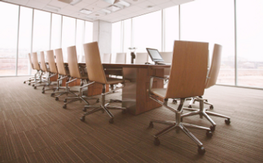 conference-room-768441_1920_1.png