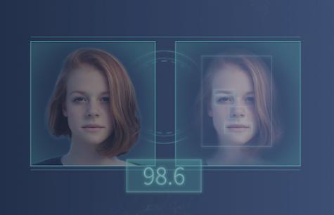 얼굴비교.png