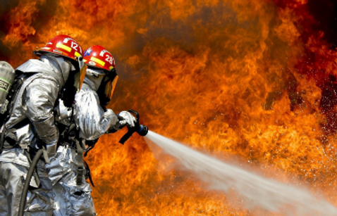 firefighters-115800_1920.png
