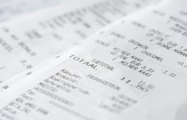 receipt-1274307_1920.png