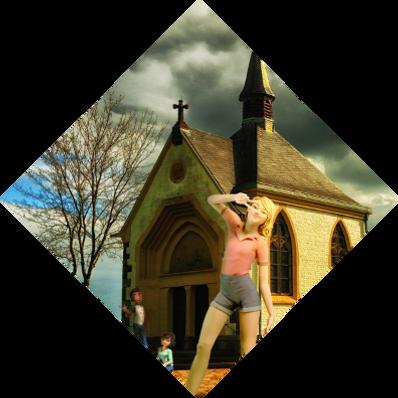 chapel-2230876_1920_3.png