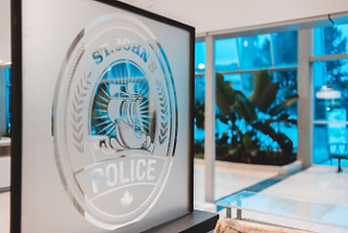 st-john-s-police-frosted-glass-decor.png