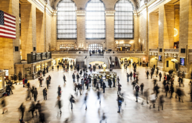 grand-central-station-690180_1920.png