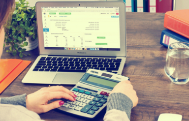 bookkeeping-615384_1920_1.png