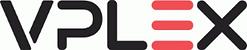 pnktj2_6gxm-0_logo.png