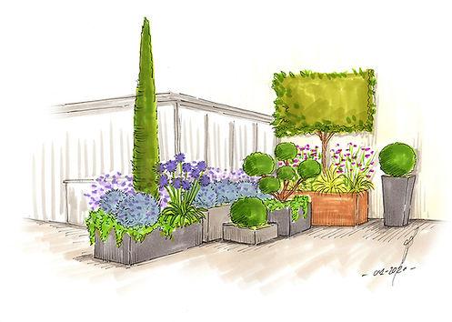 DC-croquis-jardinieres.jpg