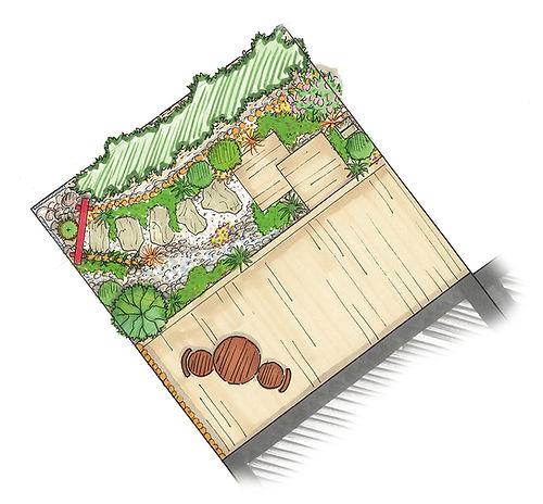 04plan-terrasse-jardin-japonais-mineral.