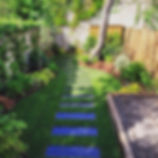 jardin-paysager-vue-terrasse.jpg