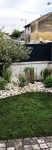 jardin-accueil-bordeaux-bouscat.jpg