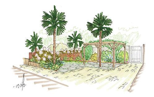 LAG-croquis-cour-palmier.jpg