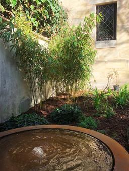 jardin-ville-fontaine-bordeaux.jpg