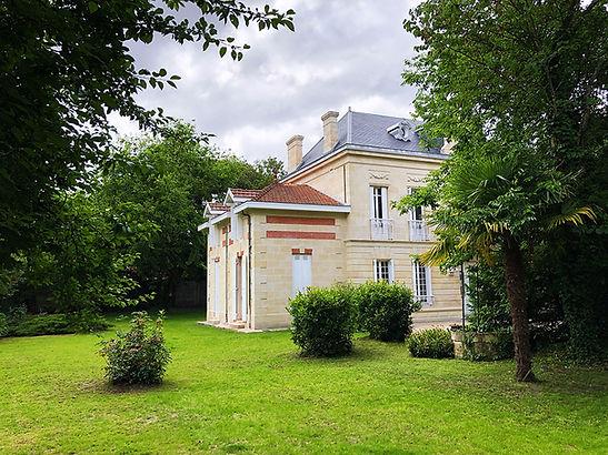 Bordeaux-boulevards-valorisation-parc-cha