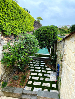 vue-ciel-jardin-italien