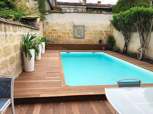 01terrasse-bois-piscine-bordeaux.jpg