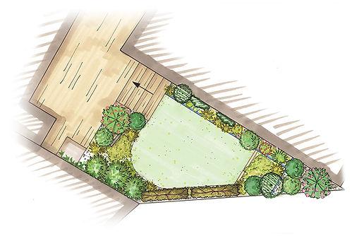 01plan-petit-jardin-ville-graphique-colo