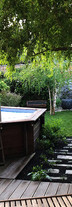 terrasse-jardin-ethnique-bordeaux.jpg