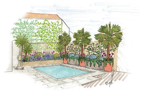 01amenagement-piscine-terrasse-gres-vis-