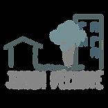 main-logo-Jardindechoppe - paysagiste urbain